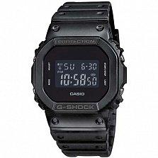 Часы наручные Casio G-shock DW-5600BB-1ER