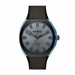 Часы наручные Diesel DZ1885 000121775