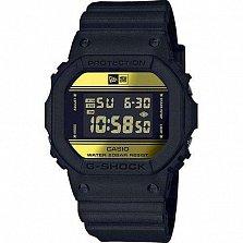 Часы наручные Casio G-shock DW-5600NE-1ER