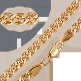 Золотой браслет Беатриче