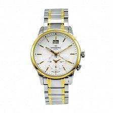 Часы наручные Continental 12204-GM312130