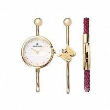 Часы наручные Daniel Klein DK11933-3