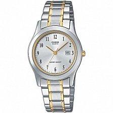 Часы наручные Casio LTP-1264PG-7BEF
