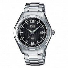 Часы наручные Casio Edifice EF-121D-1AVEF