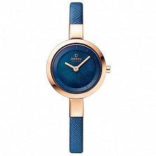 Часы наручные Obaku V129LXVLRA