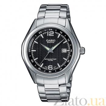Часы наручные Casio Edifice EF-121D-1AVEF 000082942
