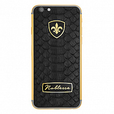 Apple iPhone Noblesse 6S Python