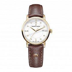 Часы наручные Maurice Lacroix EL1094-PVP01-150-1 000108836