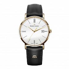 Часы наручные Maurice Lacroix EL1087-PVP01-111-1