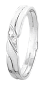 Кольцо из серебра с цирконием Эйли 000025813