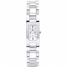 Часы наручные Royal London 21163-01