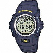 Часы наручные Casio G-shock G-2900F-2VER