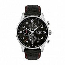 Часы наручные Hugo Boss 1513535