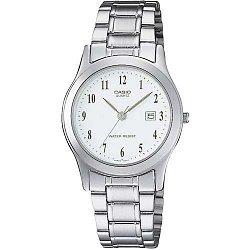 Часы наручные Casio LTP-1141PA-7BEF