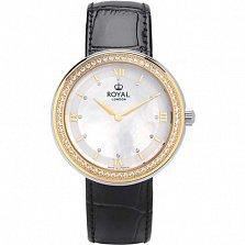 Часы наручные Royal London 21403-05