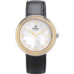 Часы наручные Royal London 21403-05 000093007