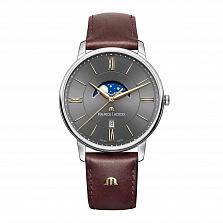 Часы наручные Maurice Lacroix EL1108-SS001-311-1