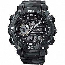 Часы наручные Q&Q GW87J006Y