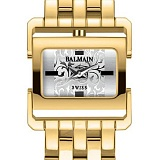 Часы Balmain коллекции Taffetas