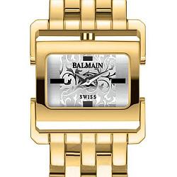 Часы Balmain коллекции Taffetas 000012916