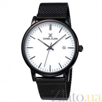 Часы наручные Daniel Klein DK11865-6 000098022