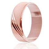 Серебряное кольцо Интисар