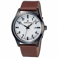 Часы наручные Daniel Klein DK11870-3