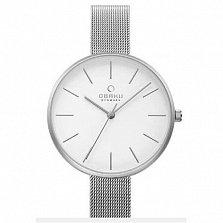 Часы наручные Obaku V211LXCIMC