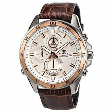 Часы наручные Casio Edifice EFR-547L-7AVUEF