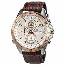 Часы наручные Casio Edifice EFR-547L-7AVUEF