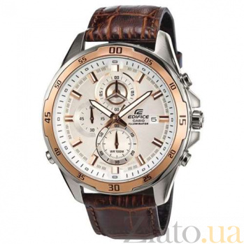Часы наручные Casio Edifice EFR-547L-7AVUEF 000084734