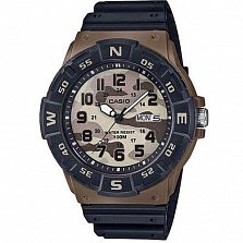Часы наручные Casio Collection MRW-220HCM-5BVEF