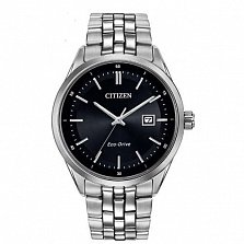 Часы наручные Citizen BM7251-88E