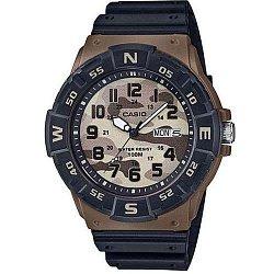 Часы наручные Casio Collection MRW-220HCM-5BVEF