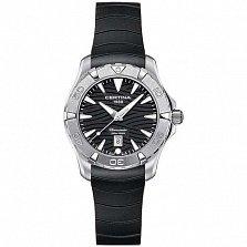 Часы наручные Certina C032.251.17.051.00