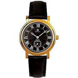 Часы наручные Royal London 40069-03