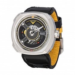 Часы наручные Sevenfriday SF-W1/01