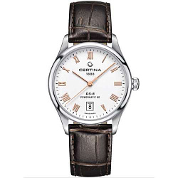 Часы наручные Certina C033.407.16.013.00