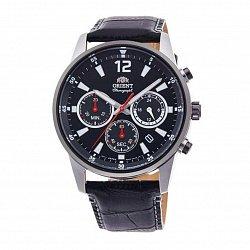 Часы наручные Orient FKV0005B1 000111462