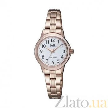 Часы наручные Q&Q Q861J004Y 000085845