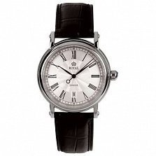 Часы наручные Royal London 40051-01