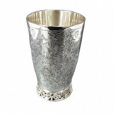 Серебряный стакан Волшебство