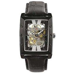 Часы наручные Pierre Lannier 305C133