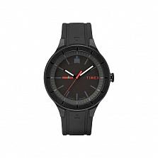 Часы наручные Timex Tx5m16800
