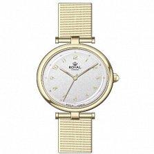 Часы наручные Royal London 21452-03