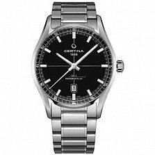 Часы наручные Certina C029.407.11.051.00