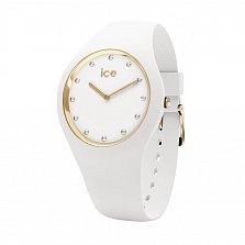 Часы наручные Ice-Watch 016296