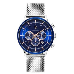 Часы наручные Pierre Lannier 224G168