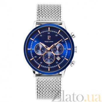 Часы наручные Pierre Lannier 224G168 000087223