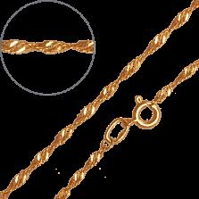 Золотая цепь Катманду